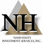 Nash - Hasty Investment Services, Inc.