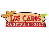 Los Cabos Cantina & Grill