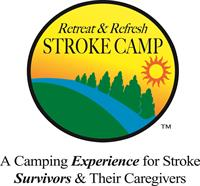 Celebrating 15-Year of Stroke Camps