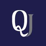 Quinn Johnston Business & Tax Seminar