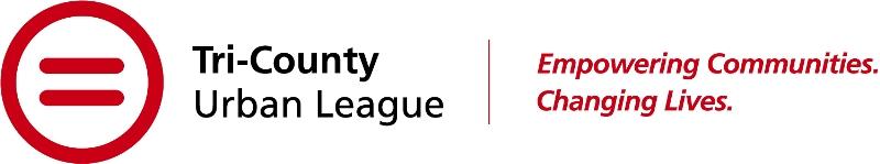 Tri-County Urban League