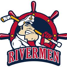 Peoria Rivermen Hockey Team