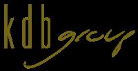 KDB Group, LLC
