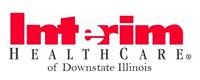 Interim HealthCare of Downstate Illinois