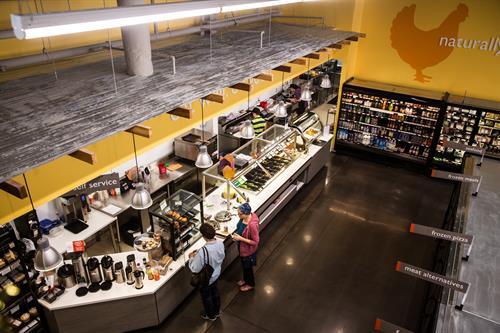 Gallery Image GreenTopGrocery.jpg