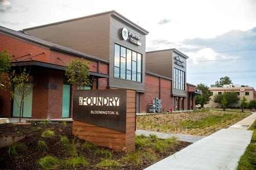 Gallery Image The_Foundry.jpg