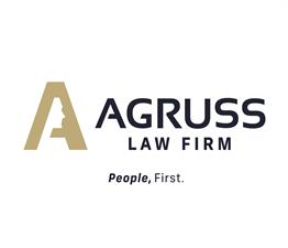 Agruss Law Firm, LLC