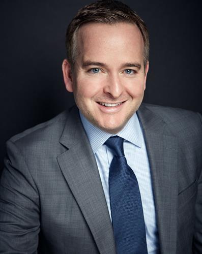 Michael Agruss
