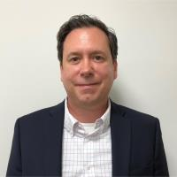 ILMO Products Company Welcomes New Specialty Gas Program Director