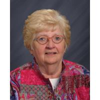 GPMTD Board Trustee Sharon McBride Selected as 2020 Outstanding Public Transportation Board Member