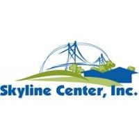 Skyline Center, Inc