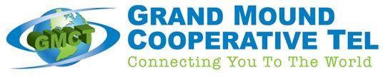 Grand Mound Cooperative Telephone Association