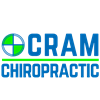 Cram Chiropractic