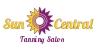 Sun Central Tanning Salon & Wellness