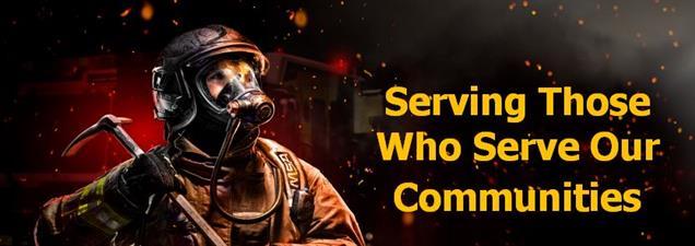 Sandry Fire Supply LLC