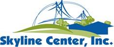 Skyline Center, Inc