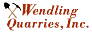 Wendling Quarries, Inc