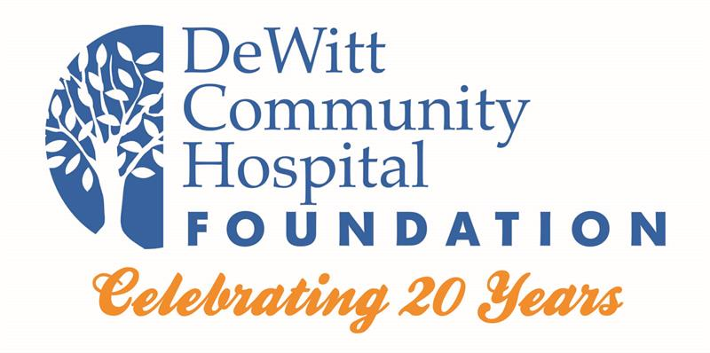 DeWitt Community Hospital Foundation