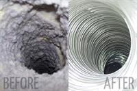 Clean Sweep Air Duct Cleaning