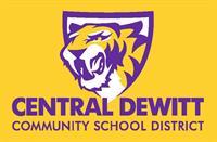 Central DeWitt Community School District