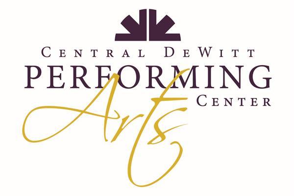Central DeWitt Performing Arts Center