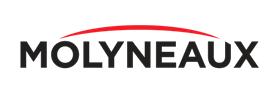Molyneaux Insurance