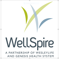 Wellspire-Westwing Place