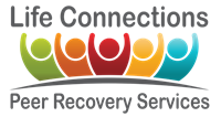 Life Connections Peer Recovery New Commercial to Air!
