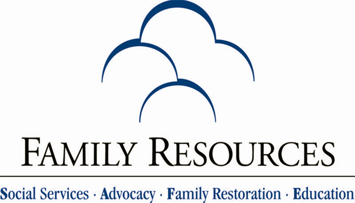 Family Resources, Inc.