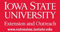 ISU Extension and Outreach in Clinton County Announces the Retirement of Dr. Mark Schroeder