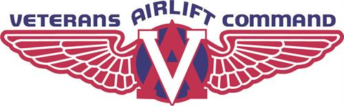 Window World, Inc. supports the Veterans Airlift Command, a non-profit organization that facilitates free air transportation to wounded veterans and their families.