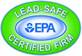 Gallery Image epa-lead-safe.jpg