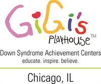 GiGi's Playhouse Chicago