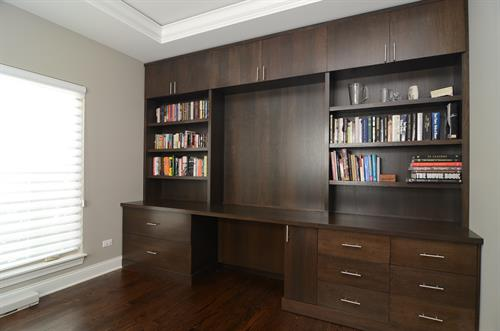 Gallery Image Desk_Wall_Unit.JPG