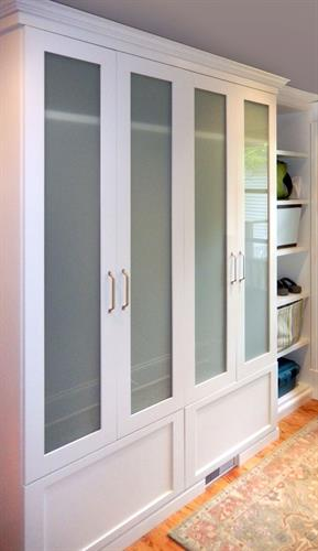Gallery Image mudroom_evanston(1).jpg