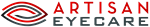 Artisan Eyecare