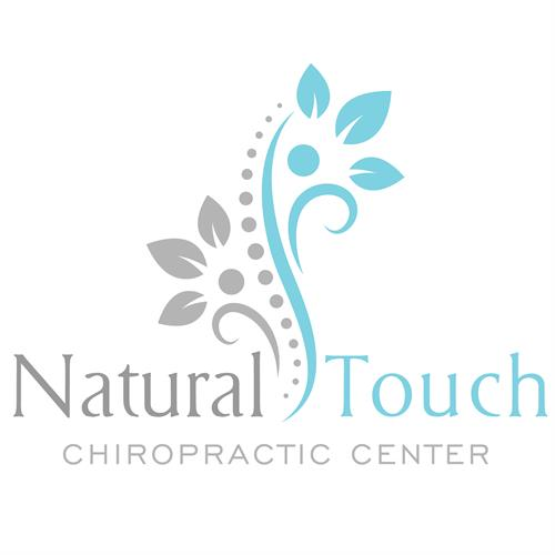 Gallery Image Natural-Touch-Logo.jpg