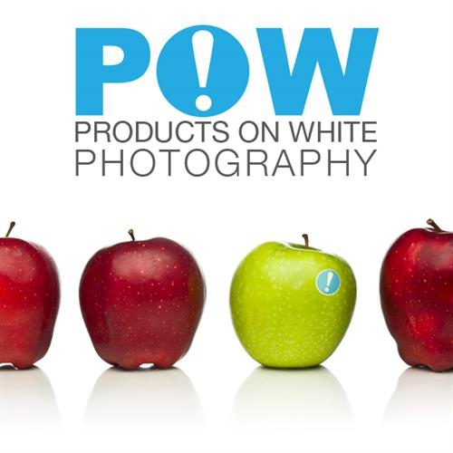 We Photograph Products On White For Ecommerce Websites