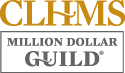 Certified Luxury Home Marketing Specialist - Million Dollar Guild Club