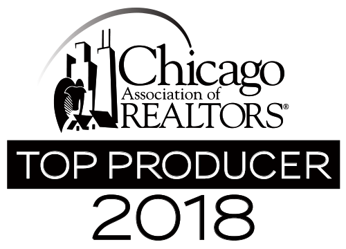 Gallery Image TopProducer_2018logo.png