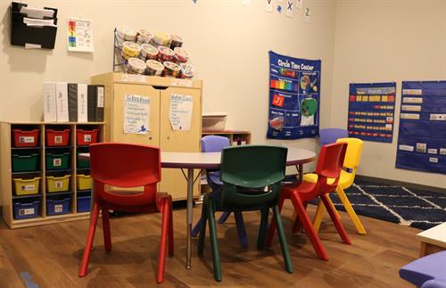 Gallery Image Kindergarten_NC.jpg