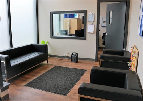 Gallery Image Lobby(1).jpg