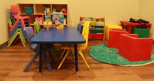 Gallery Image Preschool3.jpg