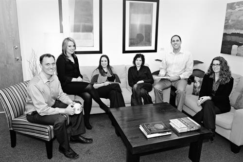 Psychotherapy Associates of Chicago