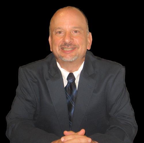 David Louis, MPA, CDFA