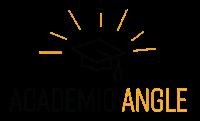 Academic Angle