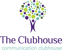 Clubhouse Therapy Centers