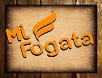 Mi Fogata Restaurant