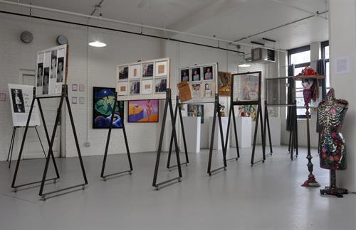 Gallery Image 32.jpg