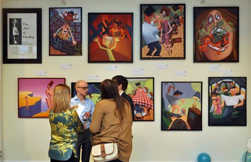 Gallery Image 37.jpg